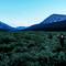 Cataract Peak - Egress w/ Molarstone