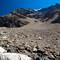 Cataract Peak - Ascent
