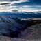 Rum Ridge (Poplar Peak)