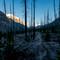 Chimper Peak