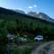 Brussilof, Mount