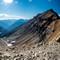 Mount Alcantara