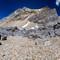 Bobac Mountain