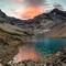 Recondite Peak - Ascent