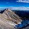 Patterson's Peak