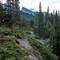 Mount Lougheed I