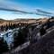 Thrift Peak / Camp Creek Ridge