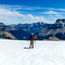 Arctomys Peak