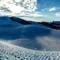Farbus Mountain