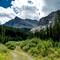Mount Harrison