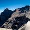 Mount Leval - Attempt