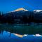 Mumm Peak