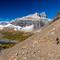 Wastach Mountain