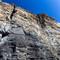 Lioness Peak (Resolute Mountain)