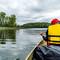 Churchill River 2014