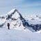 North Twin Peak