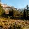 Mount Bosworth