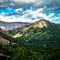 Mount Lipsett