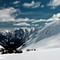 Citadel Peak (Ski)